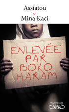 Kidnapped by Boko Haram