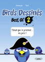 Birds dessinés - Best of 2