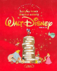 Coffret Disney 2