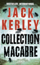 Collection macabre
