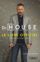 Dr House : Le livre officiel