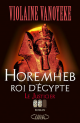 Horemheb tome 2