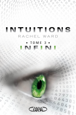 Intuitions Tome 3 : Infini