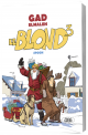 LE BLOND - Tome 3