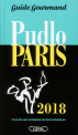 Le Pudlo Paris 2018