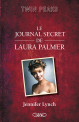 Le journal secret de Laura Palmer