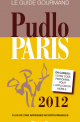 Le pudlo paris 2012