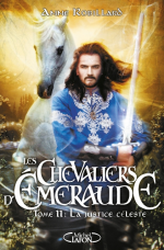 Les Chevaliers d'Emeraude - Tome 11