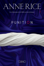 Les infortunes de la belle au bois dormant - Tome 2: Punition