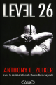 Level 26 Tome 1