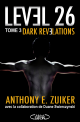 Level 26 Tome 3 : dark revelations