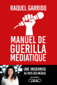 MANUEL DE GUÉRILLA MÉDIATIQUE