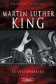 MARTIN LUTHER KING le visionnaire