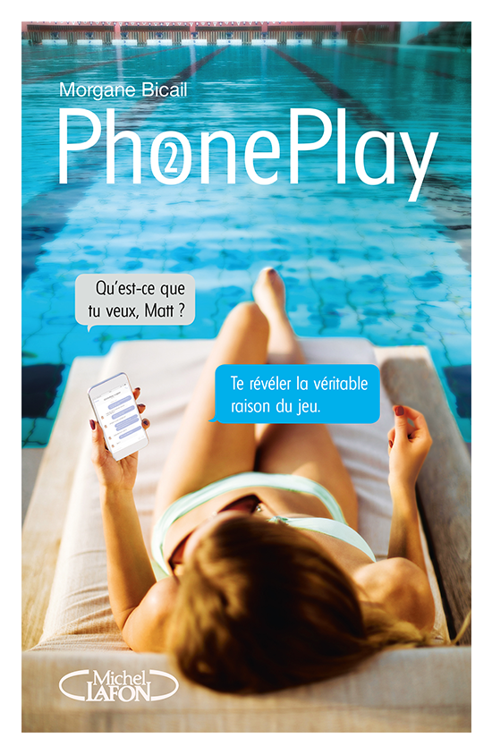 PHONEPLAY 2