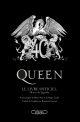 Queen: Le livre officiel