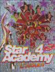 Star Ac' 4: l'album