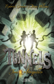 Tunnels Tome 6 : Armageddon