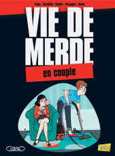 VDM T7: En couple